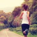 5个w|5个超棒方法给健康来个新飞跃