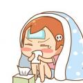 【胃肠感冒的症状表现】消灭感冒3症状 症状不同服药有侧重
